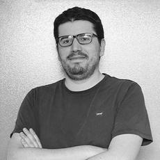 Guillaume Delbergue